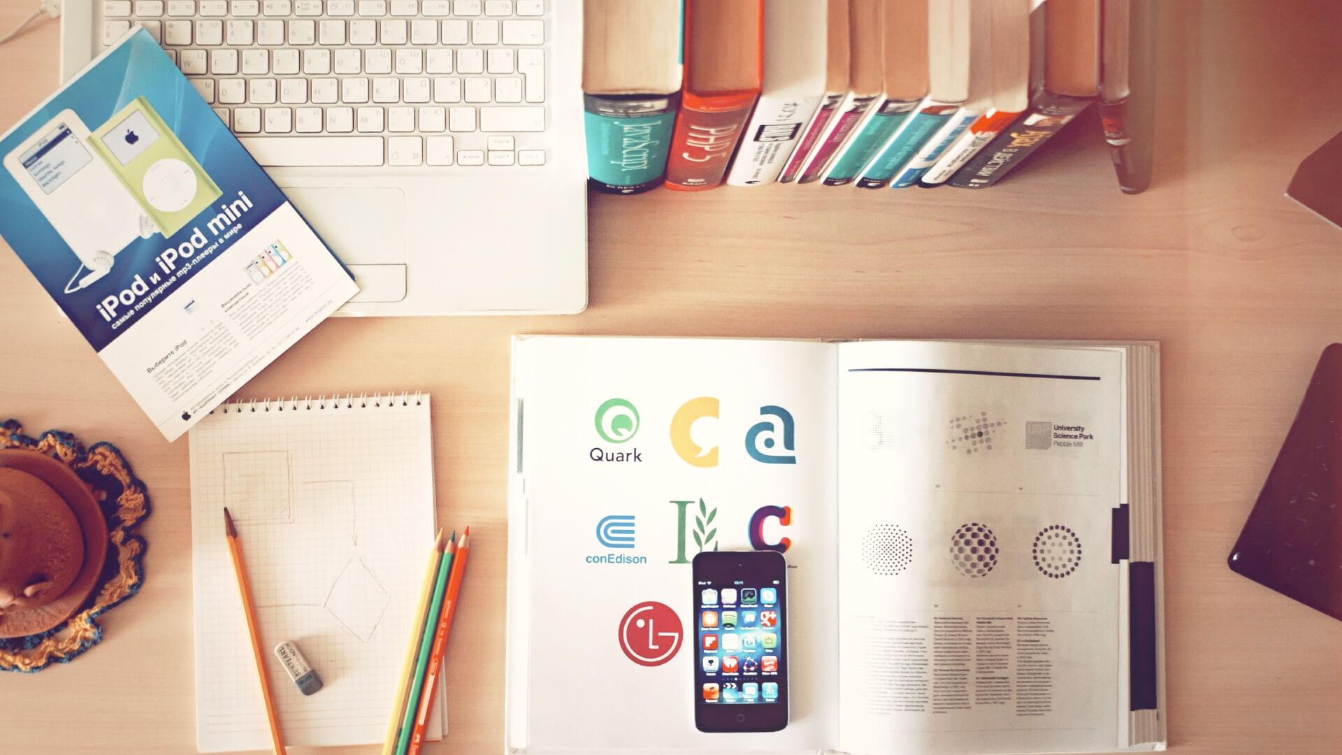 background-image-oferta-contenido.jpg