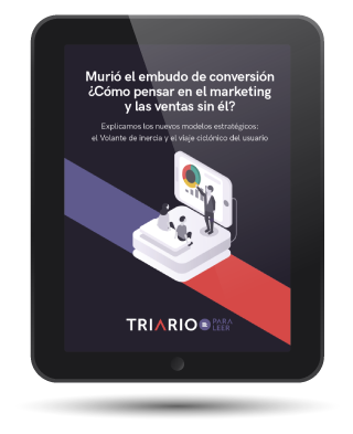 Ebook-murio-el-embudo-de-conversion
