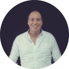 Fabio-Araujo-imagen-redonda