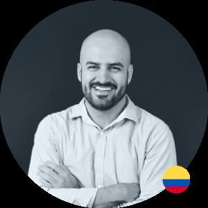 Alexander-colombia