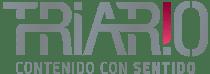 Logo-triario-solo.png