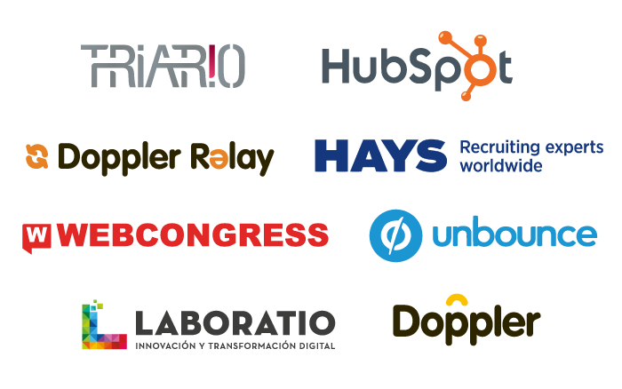 Logos-Summit-footer-mobile-V4.png