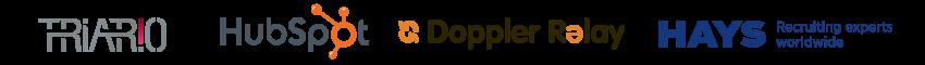 Logos-Summit-footer-top-V4.png