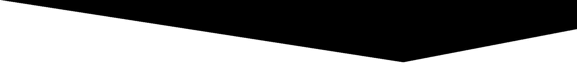 separador-banner.png