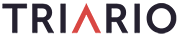 Logo-triario-250px