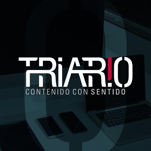 Triario S.A.S