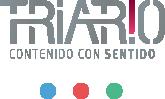 Triario Agencia de inbound marketing en Colombia Hubspot partner Silver
