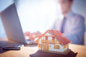 agentes-inmobiliarios-digitales
