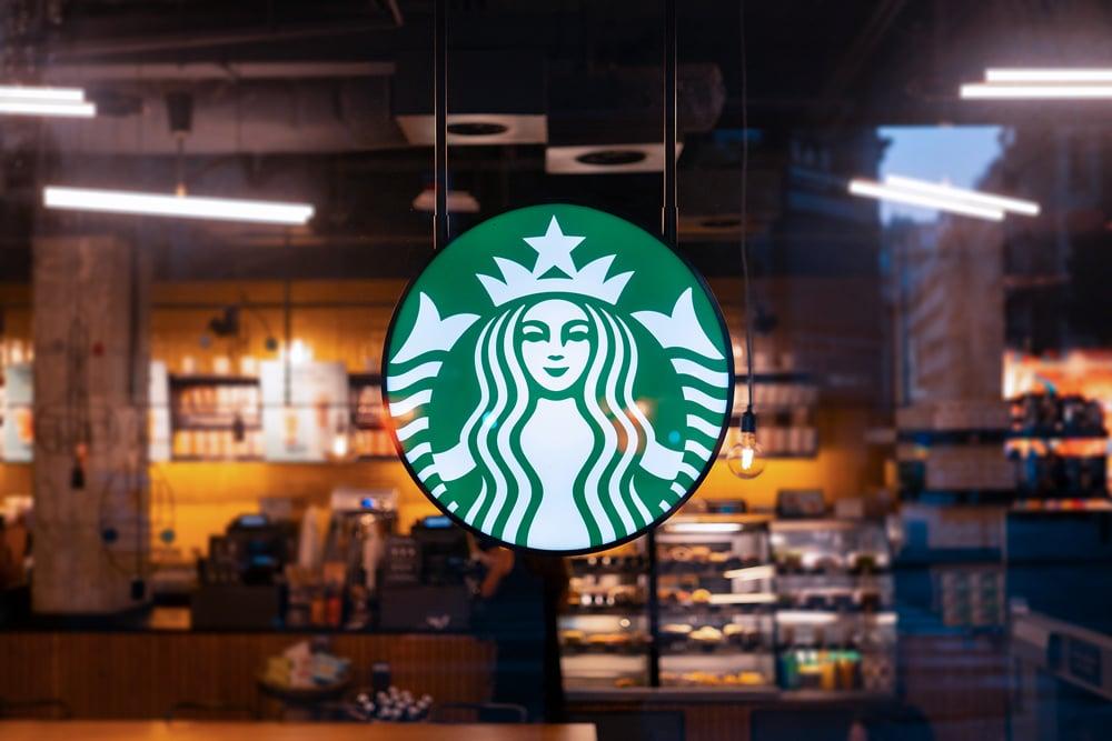 Las nuevas tendencias del marketing de Starbucks