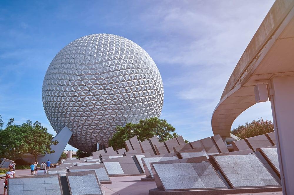 Disney y sus estrategias de atención al cliente