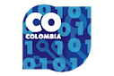 co-colombia