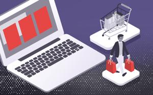 ¿Cómo aplicar servicios de inbound marketing en e-commerce?