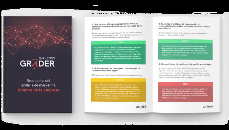 marketing-grader-pdf-preview