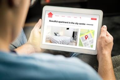 negocios-inmobiliarios-internet