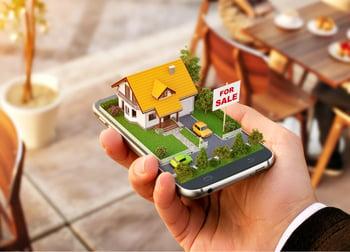 negocios-inmobiliarios-marketing