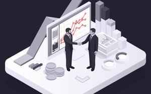 Qué es un proceso de venta y cómo mejorarlo