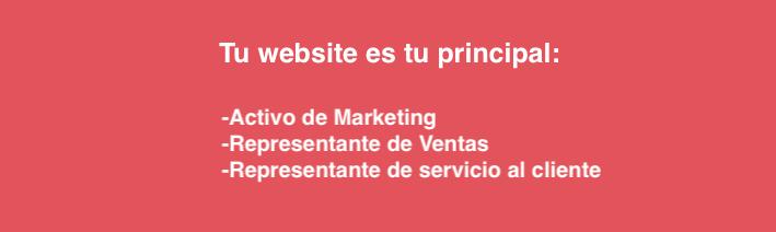 redisenar-sitioweb.