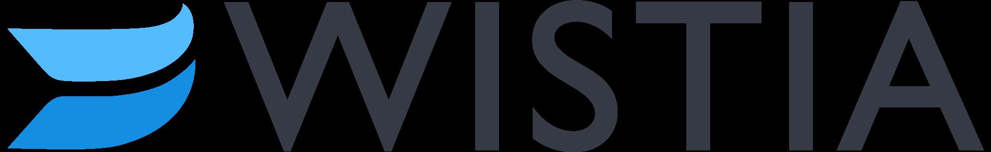 wistia-logo-full