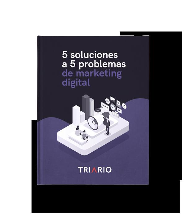 5-soluciones-5-problemas