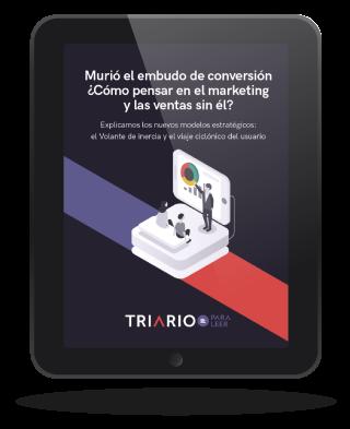 Ebook-murio-el-embudo-de-conversion