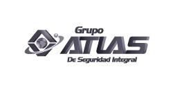 cliente-atlas