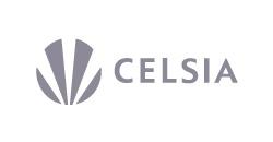 cliente-celsia
