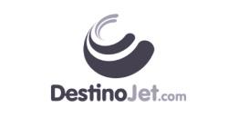 cliente-destinojet