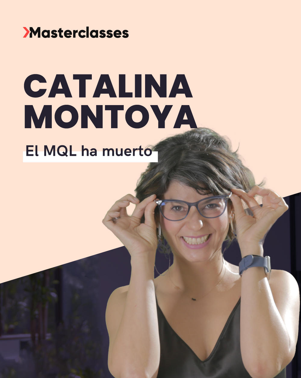 cta-cata-masterclass