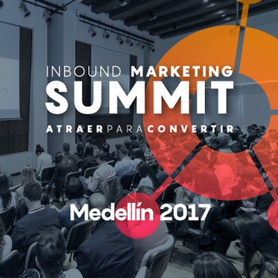 Inbound marketing summit