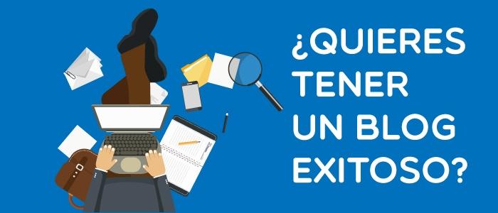 blog-exitoso.jpg