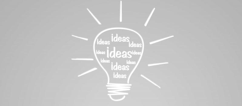 lecciones-inbound-marketing-embudo-conversion