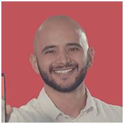 José Betancur