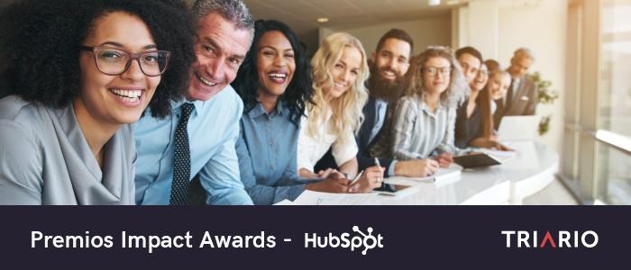 inbound-impact-awards
